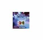 Doctor Who at the BBC: The Plays (CD COVER ONLY) signed by Daragh Carville 1323
